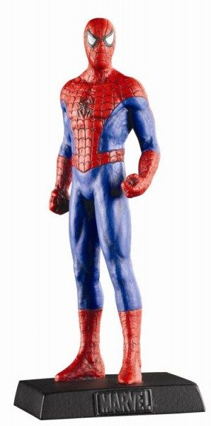 Marvel-Figur - Spider-Man