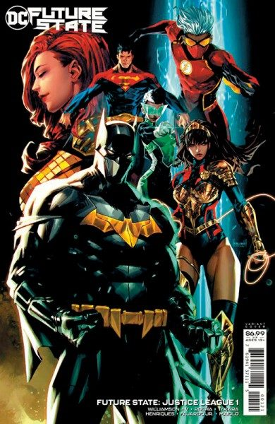 Justice-League-32-Future-State-Variant-cover