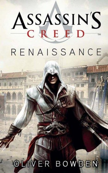 Assassin's Creed - Renaissance (2011)