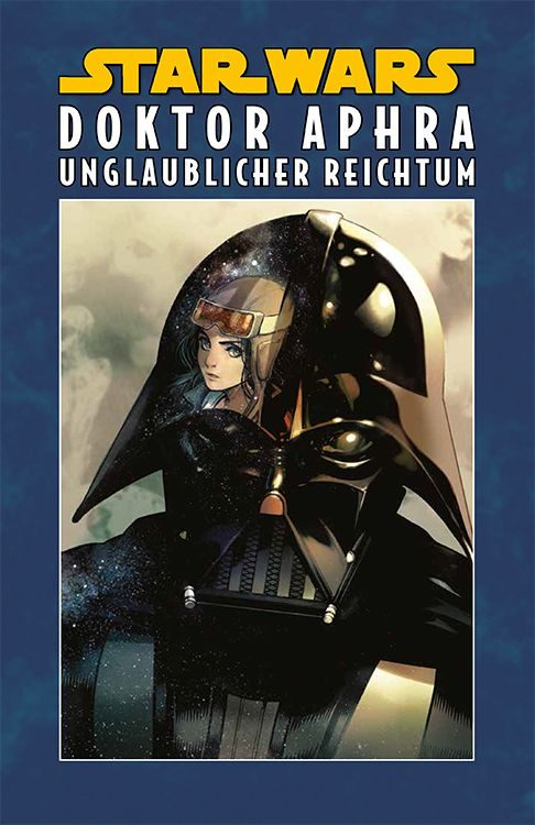 Star Wars Sonderband 103 - Doktor...