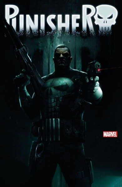 Punisher 2 - Wilde Bestien