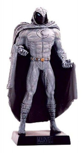 Marvel-Figur - Moon Knight
