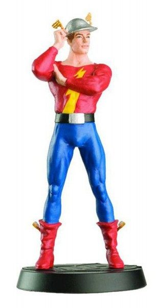 DC-Figur - Golden Age Flash
